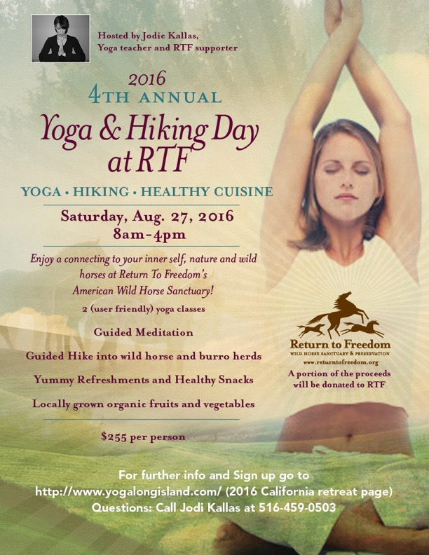 Yogaretreatflyer_2016