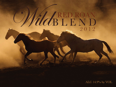 ' The Tonic of Wildness' , August 14, A casual and elegant event at Beckmen Vineyards